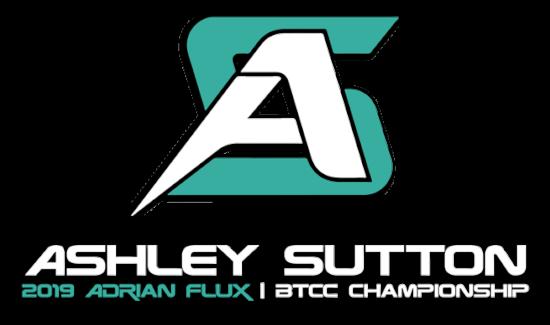 AS-Logo-Main