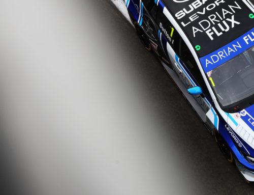 Brands Hatch was Points Scoring
